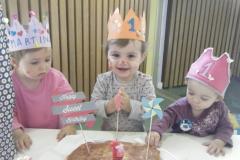 Can-Borell-Celebracions-cumples octubre (5)